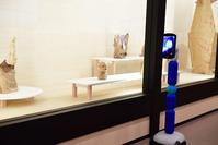 【エンタメ】大阪万博50周年記念イベント初日「民芸を現代に」