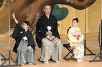 【エンタメ】海老蔵、歌舞伎生配信はウィズコロナ時代の1つの形