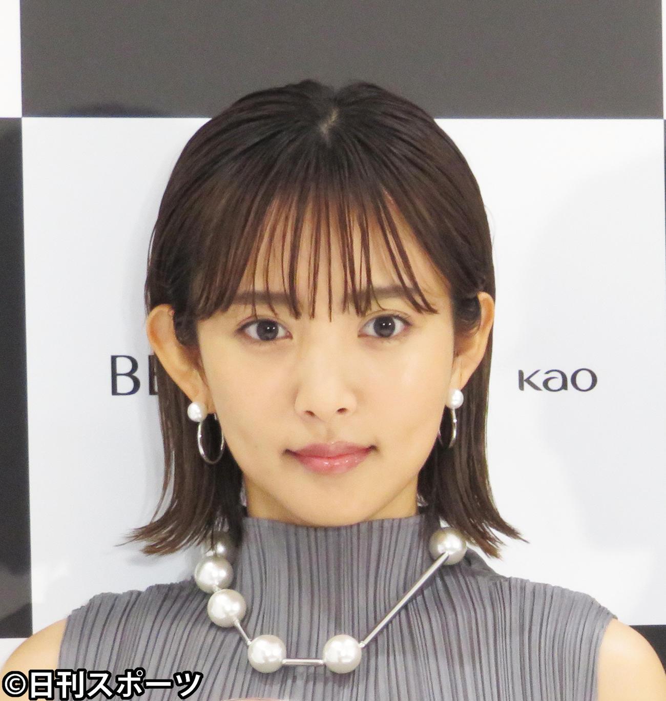 夏菜(2019年12月3日撮影)