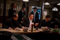 【エンタメ】内藤剛志主演「強行犯係樋口顕」初回好調9・8%