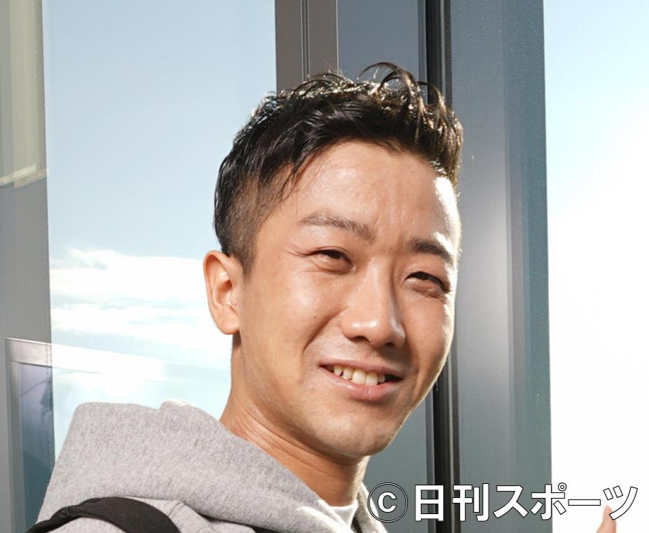 瑛人(2020年12月4日撮影)