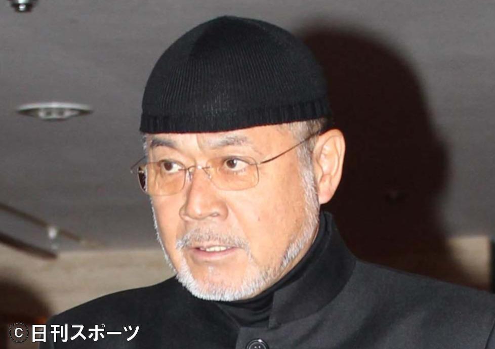 年 男 黒沢