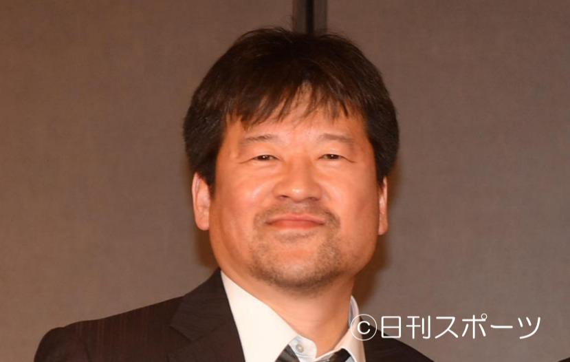 俳優 本田 誠人