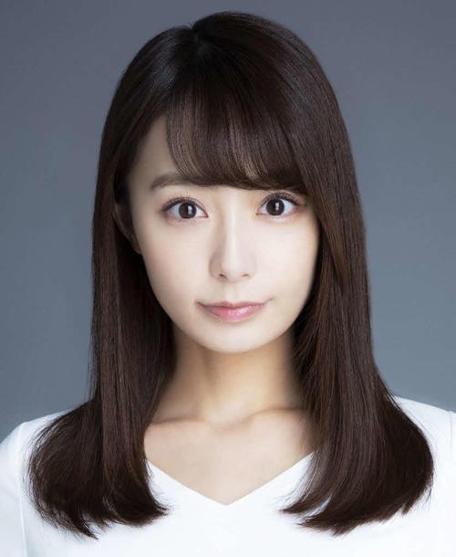 「坂上忍の勝たせてあげたいTV」の新アシスタントとして、日本テレビ系の番組で初レギュラーを務める宇垣美里