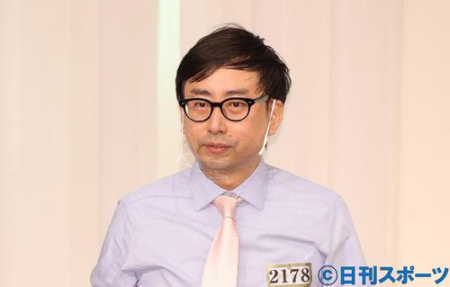 おいでやす小田(2020年12月2日撮影)