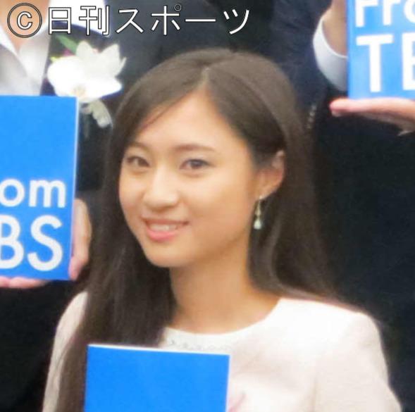 伊東楓さん(16年4月撮影)