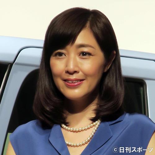 菊地桃子(2016年6月13日撮影)