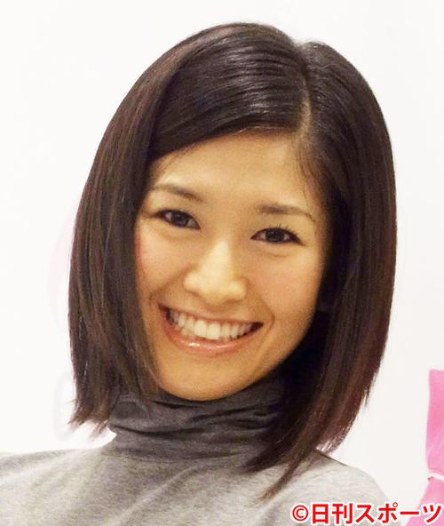 森下千里氏(2010年9月2日撮影)