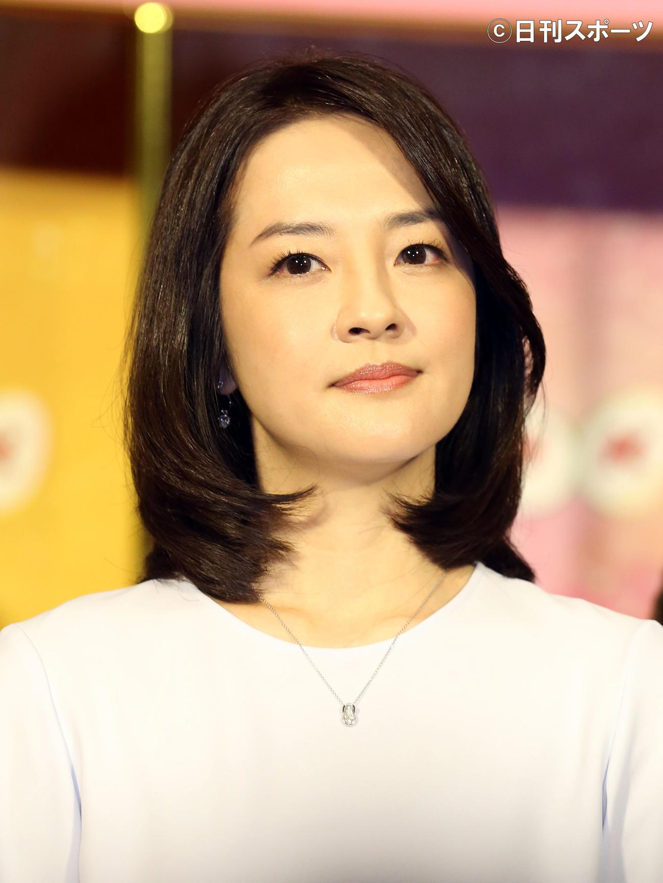 イチ あさ NHK「あさイチ」で話題沸騰!たった3日でスッキリ、しかも絶対リバウンドしない石阪京子さんの片づけ術とは?