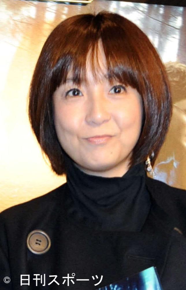 藤田 朋子