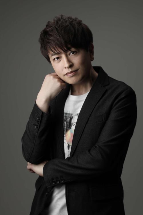 「超声優祭2021」で配信される「ディズニーっコらぢお DAY」特番でMCを務める緑川光
