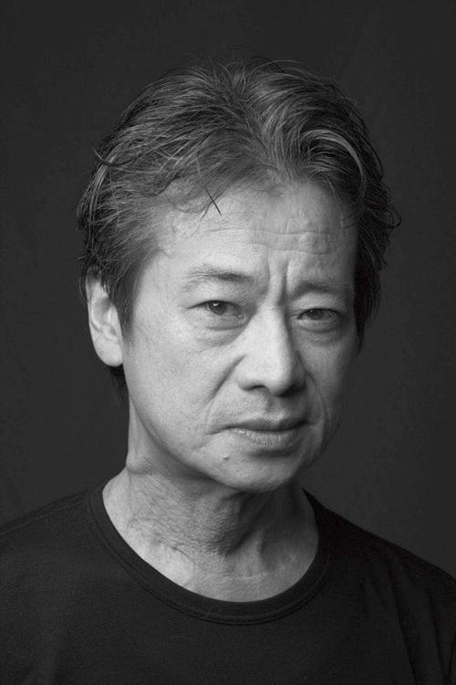 14日に甲状腺がんのため亡くなった若松武史さん