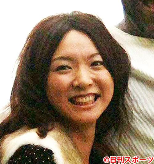 山口美沙(05年10月9日撮影)