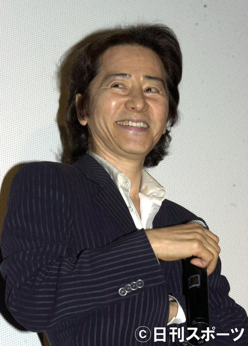 の 田村 妻 正和