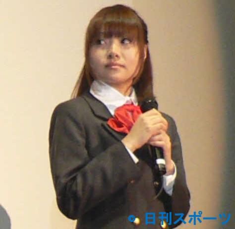 米澤円(2012年8月撮影)