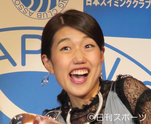 横澤夏子(17年6月撮影)