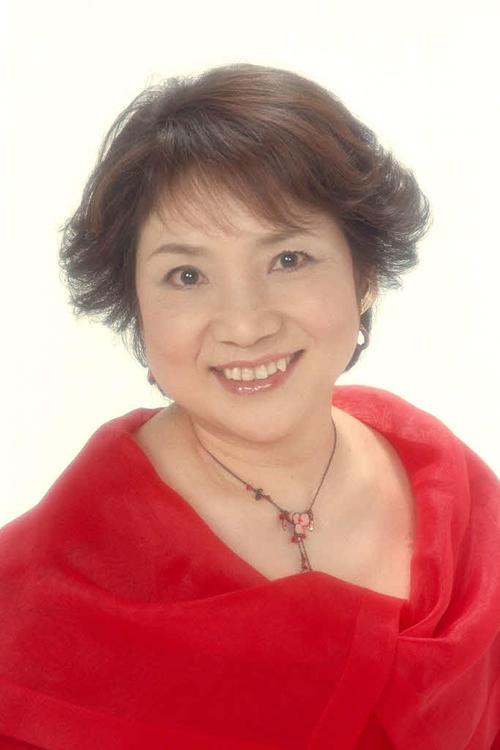 スケートボード女子ストリートで金メダルを獲得した西矢椛と銅メダルを獲得した中山楓奈に祝福のコメントを送った大杉久美子