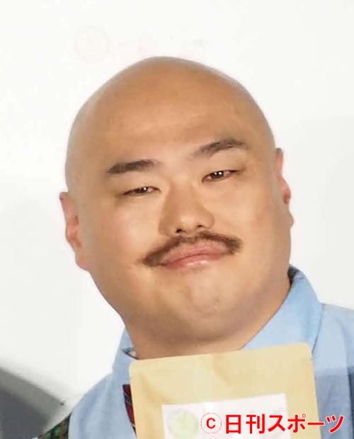 クロちゃん(2017年12月撮影)