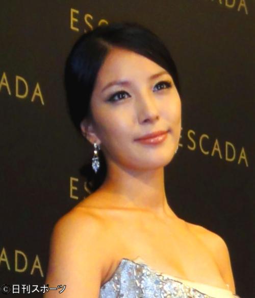 歌手BoAの実兄が死去 映像監督のクォン・スンウクさん、腹膜がんで闘病