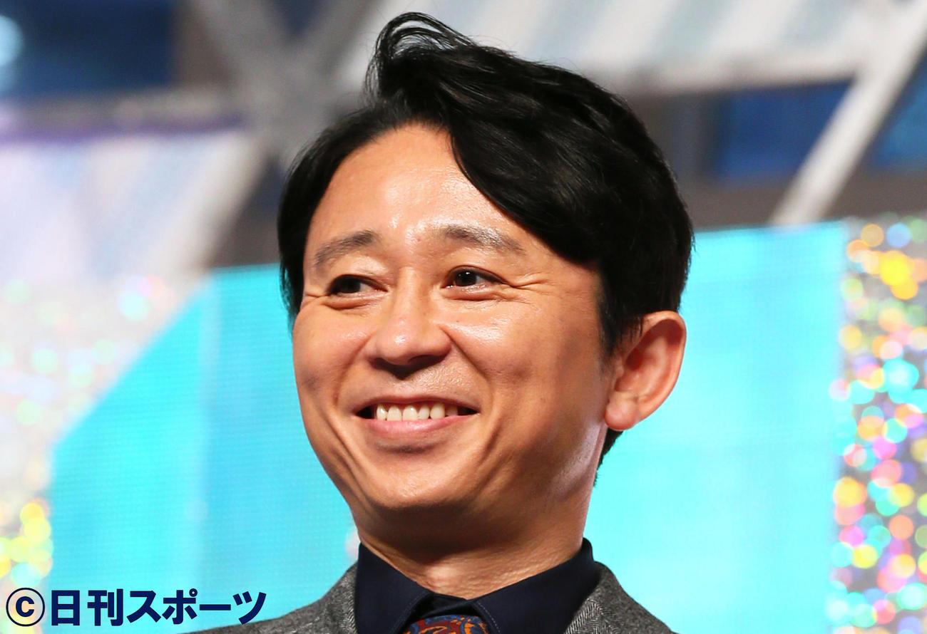 有吉弘行(2019年10月撮影)