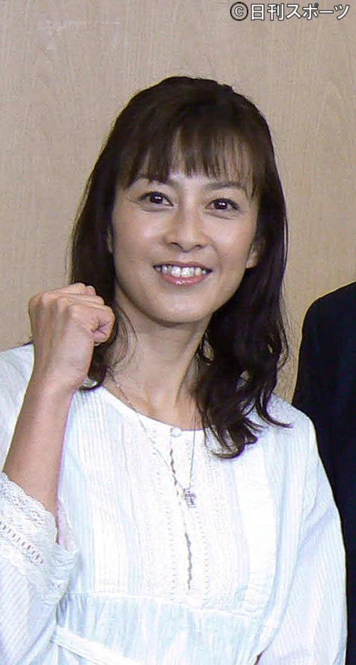 森尾由美(09年2月)