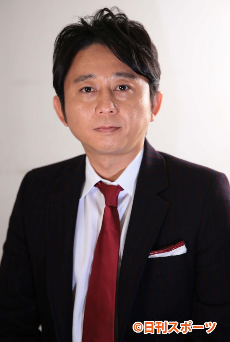 豊田真由子議員すっかりネタ、芸人的観点では即戦力
