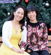 一ノ瀬文香と杉森茜「同性婚」破局、亀裂の決定打は - 離婚・破局 : 日刊スポーツ