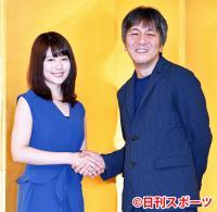 NHK朝ドラ「ひよっこ」お父さんが心配20・8% - ドラマ : 日刊スポーツ