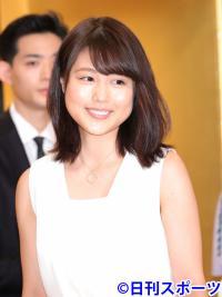 NHK朝ドラ「ひよっこ」聞いてください20・5% - ドラマ : 日刊スポーツ
