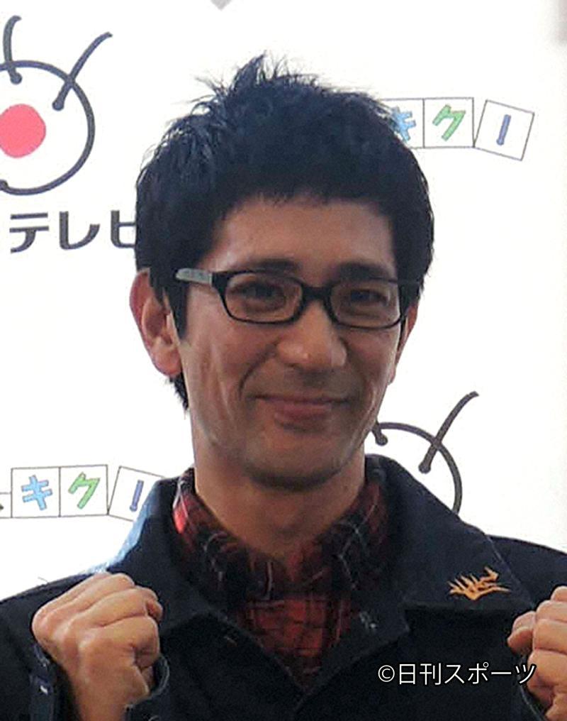 柴田 アンタ