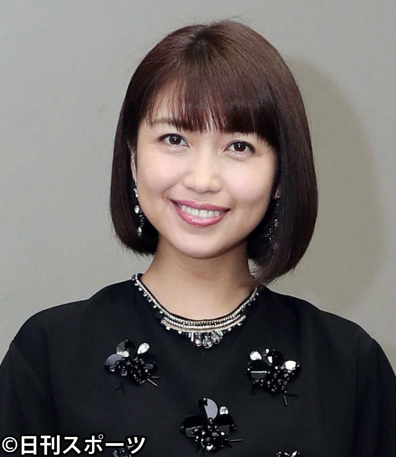 宝塚 新妻 聖子