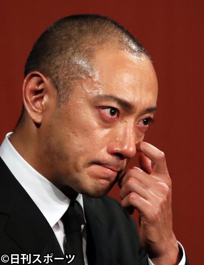 山田 純 大