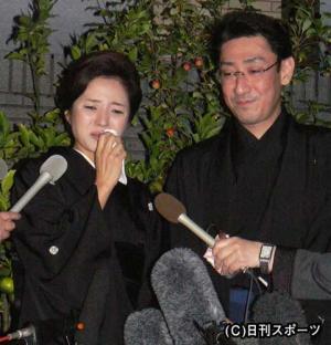 名女形で人間国宝…中村芝翫さん83歳死去 - 芸能ニュース : nikkansports.com