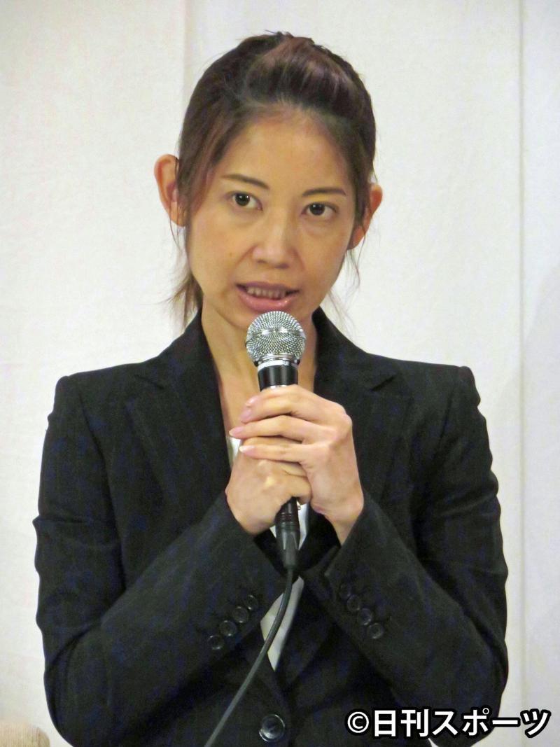 南 和行(弁護士) |松竹芸能株式会社