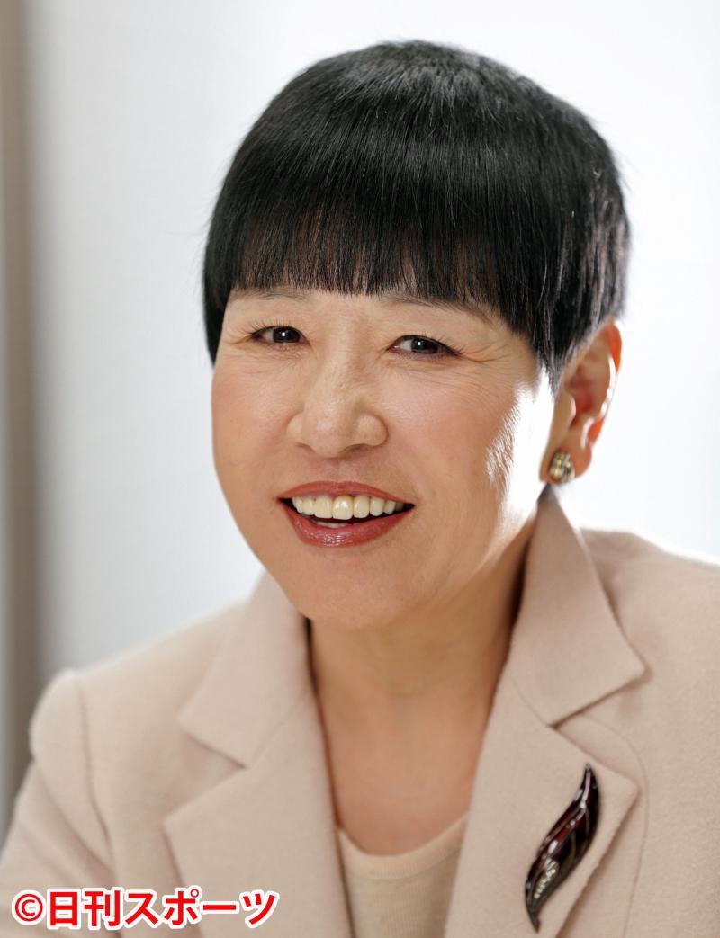 和田アキ子画像