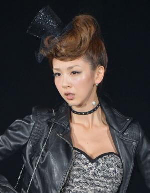 ほしのあき「30万円」で詐欺サイト広告塔 - 芸能ニュース : nikkansports.com