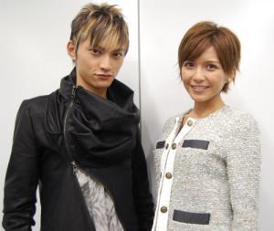 AAA、新曲はGReeeeNが楽曲提供 - 音楽ニュース : nikkansports.com