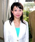 NHK守本アナ、敏腕ディレクターと結婚 - 芸能ニュース : nikkansports.com