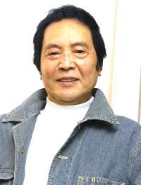 「七人の侍」土屋嘉男さん2月に死去 89歳肺がん - おくやみ : 日刊スポーツ