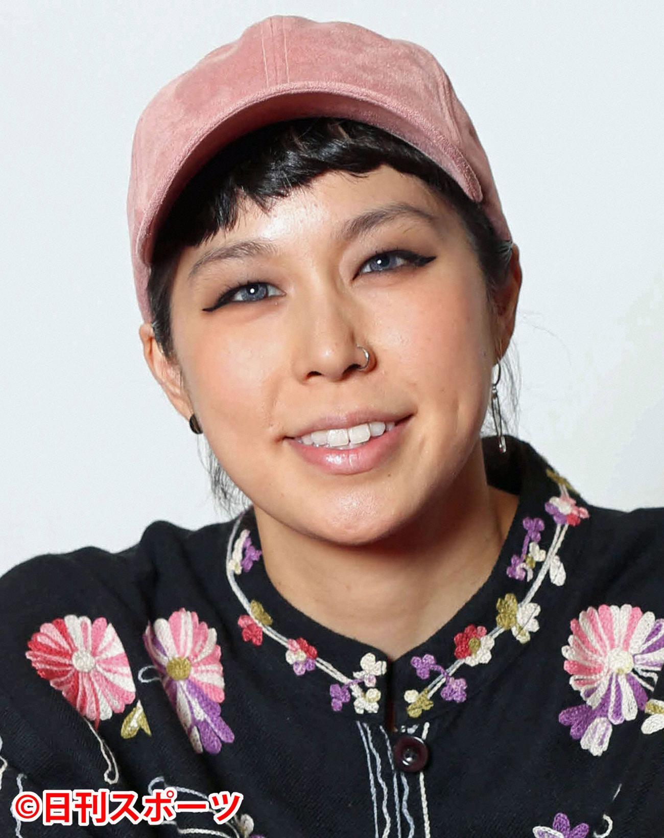 AI武道館公演GYAOが独占生配信 新曲歌唱も - 音楽 : 日刊スポーツ