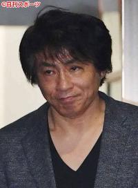 離婚ASKAブログで洋子さんについても記載 - 離婚・破局 : 日刊スポーツ