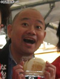 西川きよし弟子、西川まさとさんが急死、50歳 - おくやみ : 日刊スポーツ