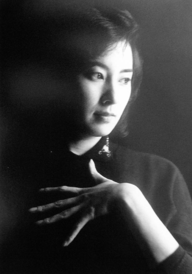 家政婦のミタやGTOなどの有名ドラマで重要人物の役割をこなしてきた白川由美さんの高画質な画像まとめ