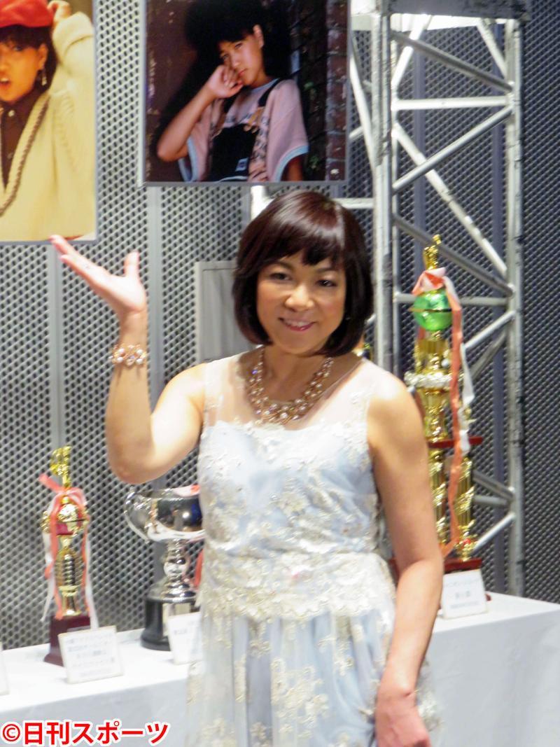 av 女優 パチンコ: my blog のブログ
