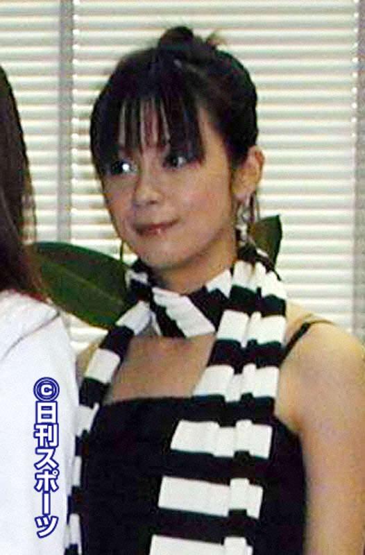 有坂来瞳が第2子の長女出産「愛情いっぱい大切に」