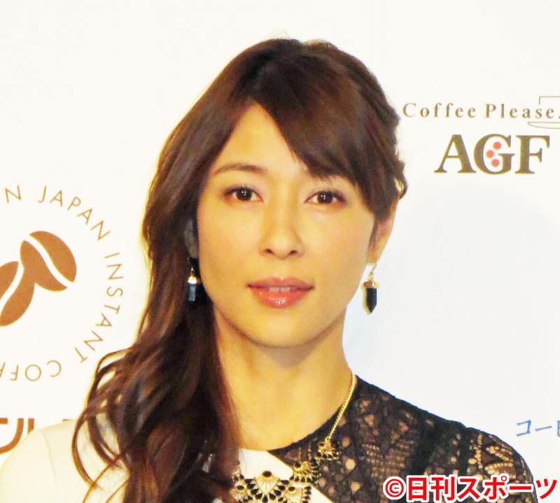 40代の女優の人気ランキング|髪型/独身/脇役/化粧品cm
