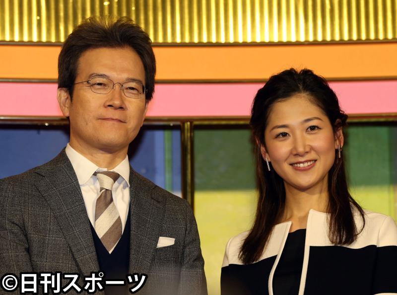アナウンサー 有馬 「菅と二階の怒りを買った2人が飛ばされた」……NHK有馬キャスター、武田アナ降板の衝撃(文春オンライン)