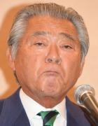 みの1年9億円の出演料ズバッと失う - 芸能ニュース : nikkansports.com