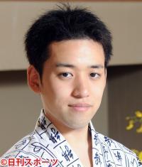 イケメン歌舞伎俳優の中村萬太郎が結婚 年上女性と - 結婚・熱愛 : 日刊スポーツ