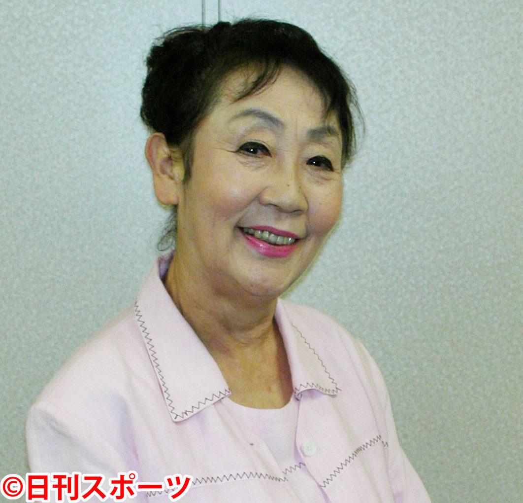 吉本新喜劇女優美人
